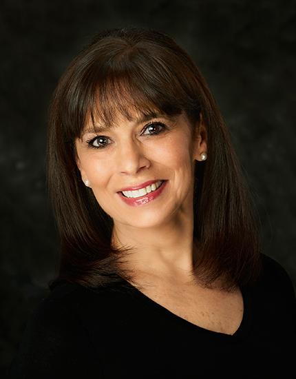 Barbara Castelletti