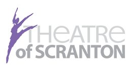 Ballet Theatre of Scranton